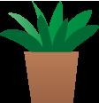 生花・園芸・植木