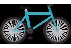 自転車安全運転クイズ